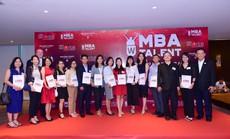 Đại học Western Sydney trao 30 học bổng MBA Talent trị giá 14.400 USD