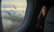 Vietjet tiếp tục đồng hành cùng Cuộc thi ảnh Di sản Việt Nam