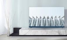 TCL ra mắt TV UHD AI C8 cao cấp