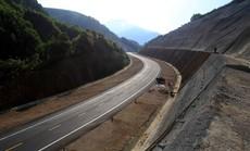 Khởi công dự án cao tốc Bắc - Nam đầu tiên: Khẳng định tầm vóc quốc gia