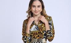 Damsomi: Tôn vinh nét đẹp phụ nữ
