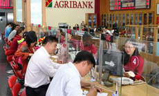 Agribank nói gì về việc hai người dân bỗng dưng mắc nợ 12,6 tỉ đồng?