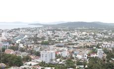 Quy hoạch xây dựng đảo Phú Quốc theo hướng khu kinh tế đặc biệt