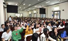Hàng ngàn sinh viên được trang bị kỹ năng quản lý tài chính từ Home Credit