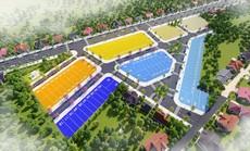 Công ty Donareal công bố dự án Roy Garden
