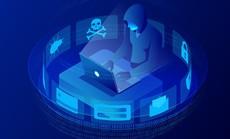 Nhóm hacker Trung Quốc nhắm hướng tấn công vào Đông Nam Á
