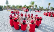 BenThanh Tourist đạt top 3 Công ty Du lịch uy tín năm 2019