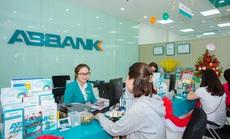 Năm 2019, tổng tài sản của ABBANK vượt mốc 100.000 tỉ đồng, lợi nhuận trước thuế đạt 1.229 tỉ đồng