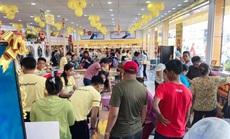 BigPhone+ đặt mục tiêu dẫn đầu thị trường điện máy tại Campuchia vào năm 2020
