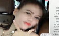 """Chiếc bẫy """"ngọt ngào"""" của hotgirl từ Quảng Nam ra Đà Nẵng?"""