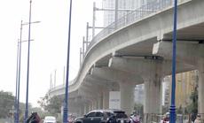 CLIP: Nối xong phần ngầm, tuyến metro Bến Thành - Suối Tiên đã thông suốt