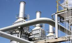 PV GAS đứng thứ 6 trong Forbes Top 100 công ty đại chúng lớn nhất