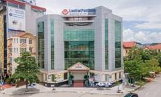 Năm 2020, LienVietPostBank là ngân hàng đầu tiên chuyển sàn lên HoSE?