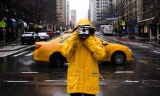 Kinh nghiệm du lịch mùa mưa bão