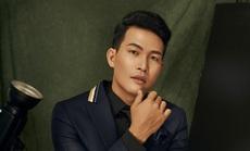 """Sẻ chia cùng đồng bào miền Trung, nhạc sĩ Quách Beem gửi thông điệp vào ca khúc """"Miền Trung ơi"""""""