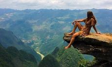4 điểm check-in mỏm đá giữa trời ở Việt Nam