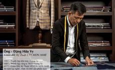Mon Amie – hành trình 9 năm chinh phục khách hàng Việt