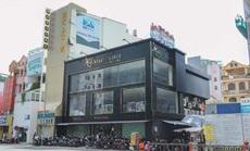 AB Beauty World mở siêu thị mỹ phẩm thứ hai