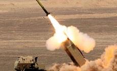 Tín hiệu đằng sau việc Mỹ bán hàng trăm tên lửa cho Đài Loan