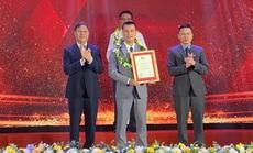 HD SAISON thuộc nhóm các doanh nghiệp có lợi nhuận tốt nhất Việt Nam