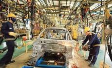 """Việt Nam sắp vượt mặt Thái Lan, trở thành """"ông lớn"""" ngành xe hơi khu vực?"""