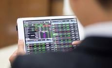 Ngân hàng mất quyền tự quyết room vốn ngoại?