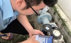 Công ty CP Cấp nước Chợ Lớn: Ứng dụng khoa học công nghệ trong công tác cấp nước an toàn