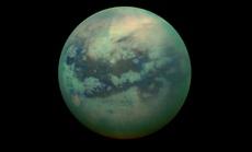 """Bằng chứng sốc: sự sống y hệt Trái Đất """"trỗi dậy"""" ở thiên thể này?"""
