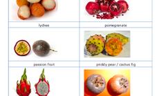 Doanh nghiệp Việt xuất khẩu trái cây đi châu Âu cần lưu ý gì?