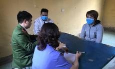 Nữ chủ quán bánh xèo miền Trung bị khởi tố vì hành hạ dã man 2 nhân viên