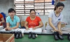 Đề xuất người lao động thuộc vùng đặc biệt khó khăn được nghỉ hưu sớm