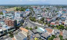 Thị trường bất động sản La Gi sốt giữa… mùa dịch COVID-19