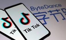"Mỹ ép ByteDance bán ngay TikTok, tiếp tục ""dập"" ZTE"