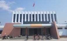 """Bất ngờ với kết luận điều tra vụ chuông đồng """"biến mất"""" ở Bình Định"""