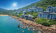 Hạ tầng du lịch: Từ điểm yếu trở thành niềm tự hào của du lịch Việt Nam