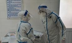 Thêm 2 trường hợp mắc Covid-19, Việt Nam có 1.341 ca bệnh