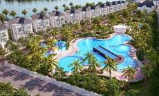 Vinhomes Grand Park ra mắt 23 căn biệt thự Limited Edition