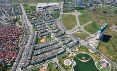 Khu đô thị Dương Nội: Sức hút từ đại đô thị trên trục đường kết nối Trung tâm HNQG Mỹ Đình