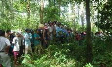 Tội ác tày trời của hung thủ chưa thành niên ở Đồng Nai cách nay 12 năm