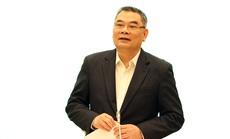 Bộ Công an: Sức khoẻ của ông Nguyễn Đức Chung hiện bình thường