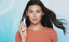 Nu Skin Việt Nam giới thiệu thiết bị làm đẹp mới