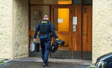 Kết luận bất ngờ trong vụ mẹ nghi nhốt con trai 28 năm