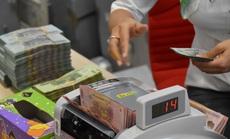 Dịch Covid-19: Thêm ngân hàng giảm lãi vay, DN du lịch xin giảm thuế