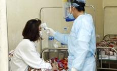 3 ngày, Việt Nam không ghi nhận ca bệnh Covid-19