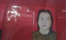 Di thư cảm xúc của đạo diễn Trung Quốc có 3 người thân tử vong vì Covid-19