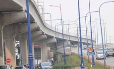 Thông tuyến metro Bến Thành - Suối Tiên