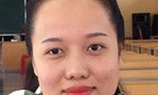 Cô gái trẻ dạt nhà rồi bị buộc bởi cuộc tình chóng vánh
