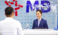MB tung gói tín dụng 10.000 tỉ đồng hỗ trợ doanh nghiệp SME