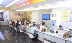 SHB tung 6.000 tỉ đồng cho khách hàng cá nhân vay ưu đãi