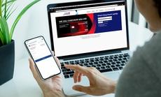 Ngân hàng Bản Việt miễn 100% phí chuyển tiền online cho khách hàng